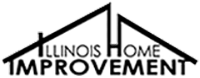 Illinois Home Improvement