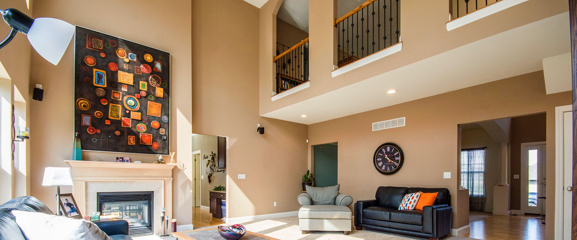 Remodeling Contractor, general contractor in Chicago and ...